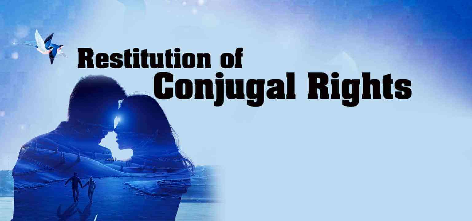 restitution-of-conjugal-rights